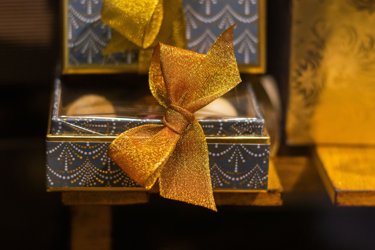 Realtimecampaign.com Discusses Luxury Packaging: A Portal to Increased Sales and Brand Recognition