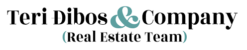 Teri Dibos & Co. Shares the Benefits of Staging a Home for Sale