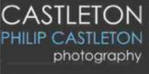 Philip Castleton Modifies Commercial Photography in Toronto