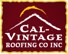 Cal-Vintage Roofing Provides Unparalleled Roofing Craftsmanship and Customer Service