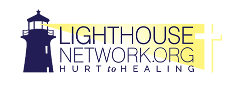 Lighthouse Network: Offers Guidance on Trusted Christian-based Treatment Centers for Addiction and Psychological Problems