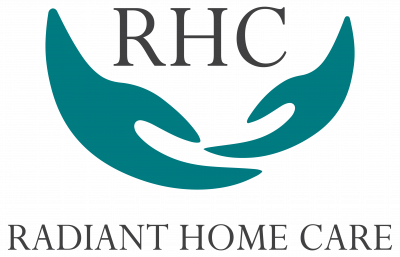 Radiant Home Care: In Response to Local Community Demand for Quality Disability Support Services in Melbourne