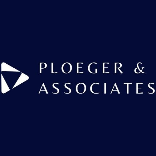 Ploeger & Associates Mentions Reasons People Should Look To Hire a Property Manager
