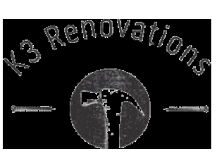 K3 Renovations Highlights the Benefits of Hiring Professional Renovation Contractors