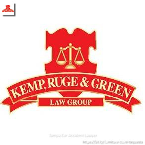 Kemp, Ruge & Green Law Group Announces the Most Important Steps of Filing a Personal Injury Lawsuit