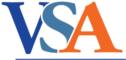 VSA Prospecting CEO Valerie Schlitt Takes Gold in 2021 Stevie® Awards for Women in Business