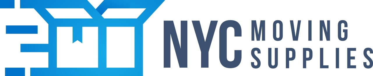 NYC Moving Supplies Delivers the Right Moving Boxes and Supplies