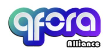 "South Korean Company Qfora Alliance to Launch ""Mellonvus,"" a Metaverse-Based Online/Offline/XR Shopping Mall"