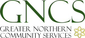 Greater Northern Community Services - Registered NDIS Providers.