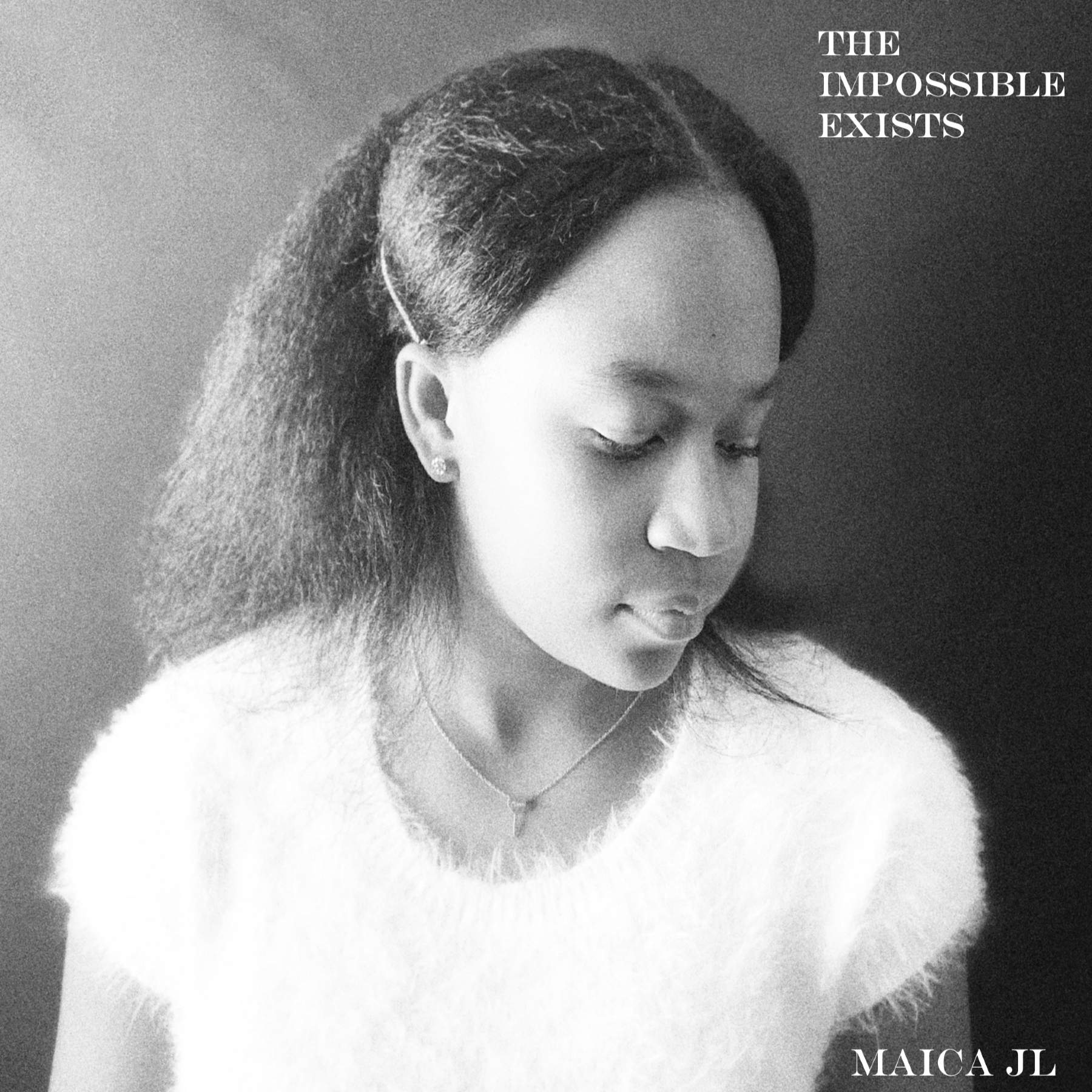 """Young Prodigy Set to Send Ripples in the World of Pop with a Refreshing and Unique New Single: Maica JL Stuns with New Track """"The Impossible Exists"""""""