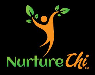 Nurturechi Launch To Bring Positive Energy Bars To The Market