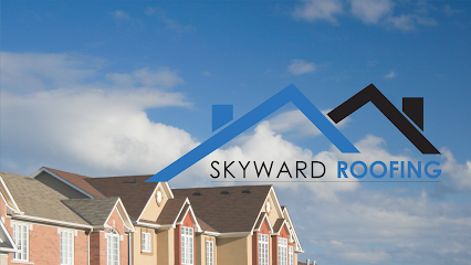 Skyward Roofing Outlines the Benefits of Roof Waterproofing