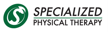 Specialized Physical Therapy Outlines the Treatment Methods They Use