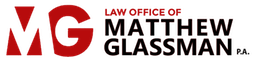 The Law Office of Matthew Glassman Explains DUI Laws in Florida