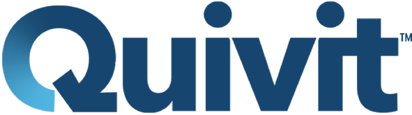 Imperial PFS Introduces Quivit, a Gamechanger for the Insurance Industry