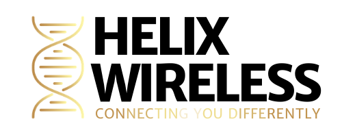 Helix Wireless and ReachTV bring live football games to New York and New Jersey airports