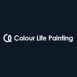Colour Life Painting offers Comprehensive Painting Services with 5 Year Warranty