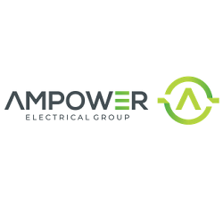 Ampower Electrical Group Excels in Residential and Commercial Electrical Services in Sydney