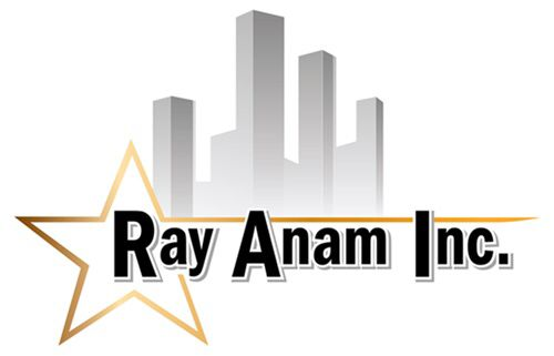 Ray Anam Inc. Creates New Tech Division