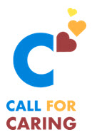 Call For Caring Presents 2021 Atlanta Caregiver Expo In An Effort To Provide Resources To Support the Family Caregiver During Their Caregiver Journey