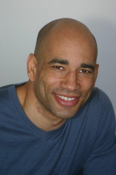 Entrepreneur and Pro Pickleballer Dike Ajiri Provides Scholarship Fund for Minorities