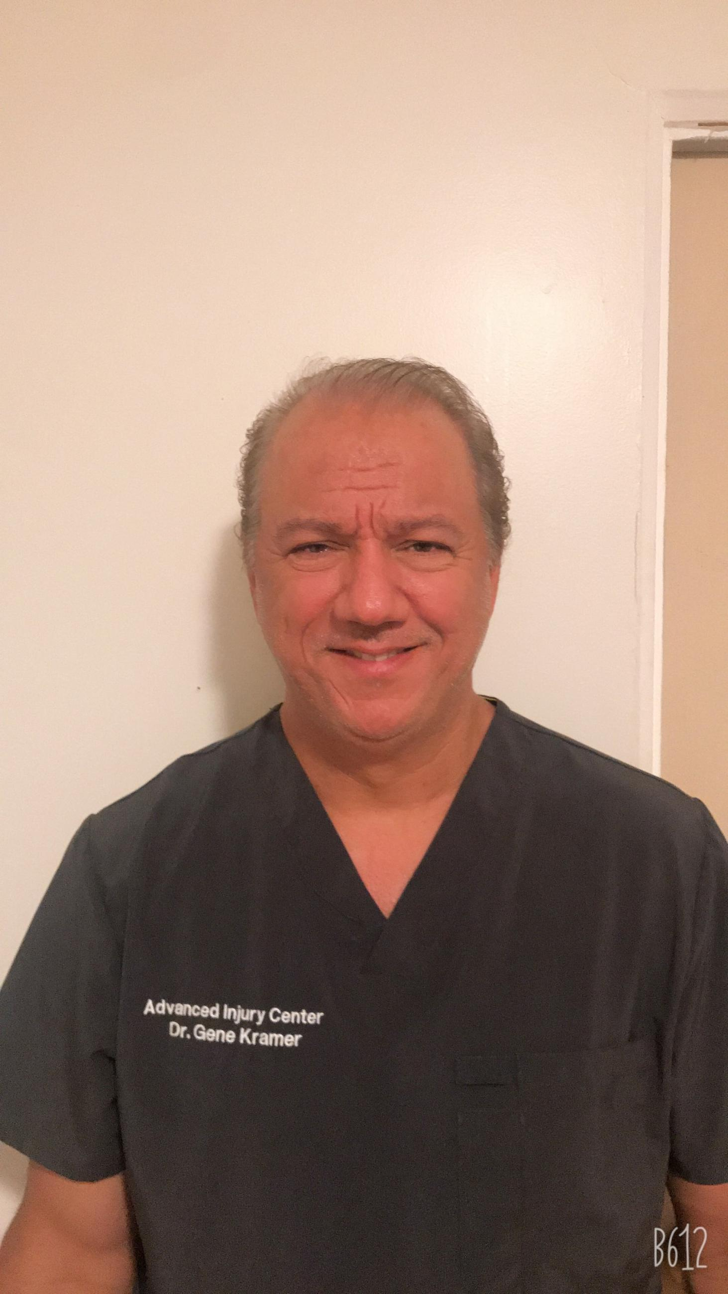 Chiropractor Dr Eugene Kramer Provides a Scholarship to Help Future Doctors of America