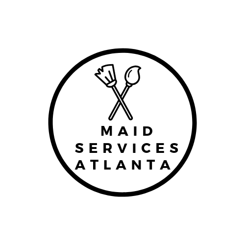 Maid Services Atlanta Shares the Benefits of Green House Cleaning