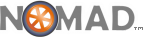 Nomad Oil Highlights the Benefits of Mobile Car Maintenance Services