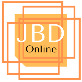 JBD Online Announces Product Line Expansion To Include Disposable Food Packaging for Cafes and Restaurants