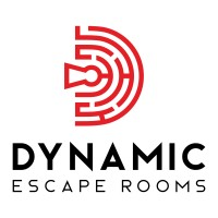 Dynamic Escape Rooms Voted 'Best Escape Room' in Phoenix in 2021