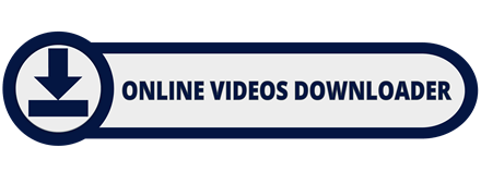 A Handy and Free Online Videos Downloader Tool that can Download Streaming Videos from Any Website Easily
