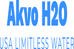 Akvo USA seeks partners for growing alternative water and power utilities