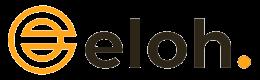 Elohim University Network Launches Elohim Sustainable Community Beta Program to Integrate Community Brand Awareness