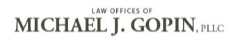 Law Offices of Michael J. Gopin PLLC, a Trusted El Paso Truck Accident Attorney, Published Top 10 Tips to Avoid Truck Accidents