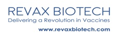 Revax Biotech Ultra-Low Dose Vaccine Technology can make World Vaccination a Reality