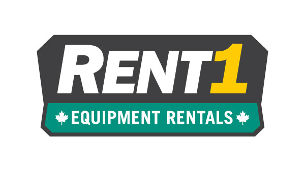Rent1, A Canadian Heavy Equipment Rental Company, Introduces New Categories of Machines for Rent