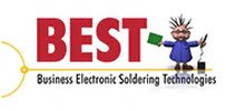 BEST Inc. Offers Exceptional Delivery Options for IPC Training and Certification