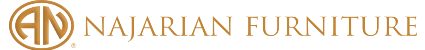 Najarian Furniture Offers Affordable, Top-quality Home Furniture