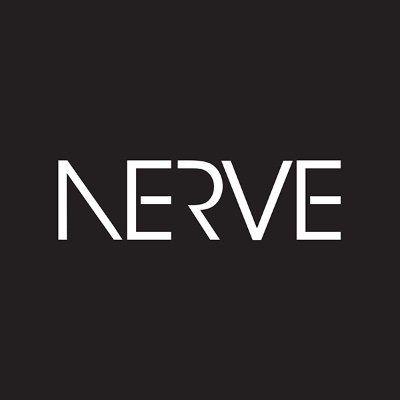 NERVE Provides Creative Online Marketing Solutions