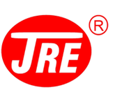 JRE Private Limited Offers Quality Crimping Machine, Hydraulic Hose Cutting Machine, and Flexible Teflon Hose Equipment