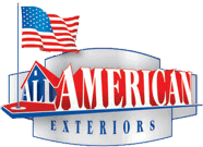 All American Exteriors Shares the Benefits of Hiring a Local Roofing Company