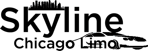 Skyline Chicago Limo Outlines the Benefits of Using Limo Services