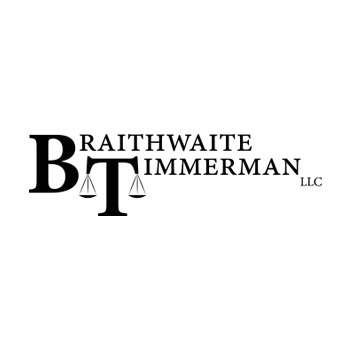 Braithwaite Timmerman, LLC Shares Case Results They Have Helped Achieve As A Personal Injury Attorney
