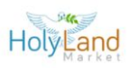 Holy Land Market Discusses its Proud Heritage and Unmatched Collection of Religious and Cultural Items