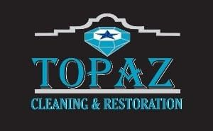 Topaz Cleaning Provides Air duct, Pressure Washing, and Carpet Cleaning Services in San Antonio