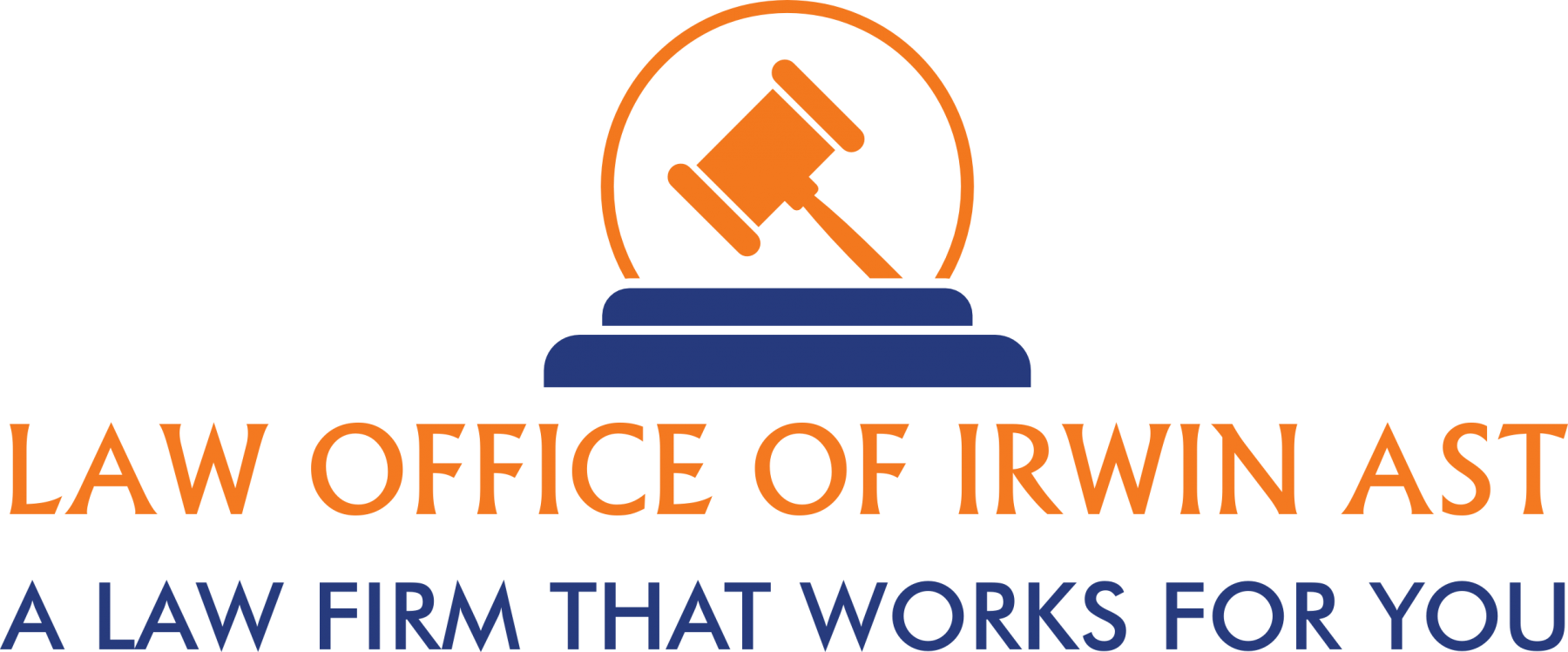 Law Office of Irwin Ast Outlines What Makes Them Unique