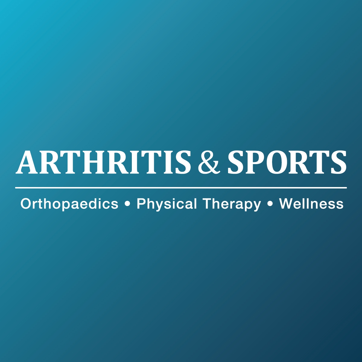 Arthritis & Sports Confirms They Are Using Laser Therapy to Treat Patients
