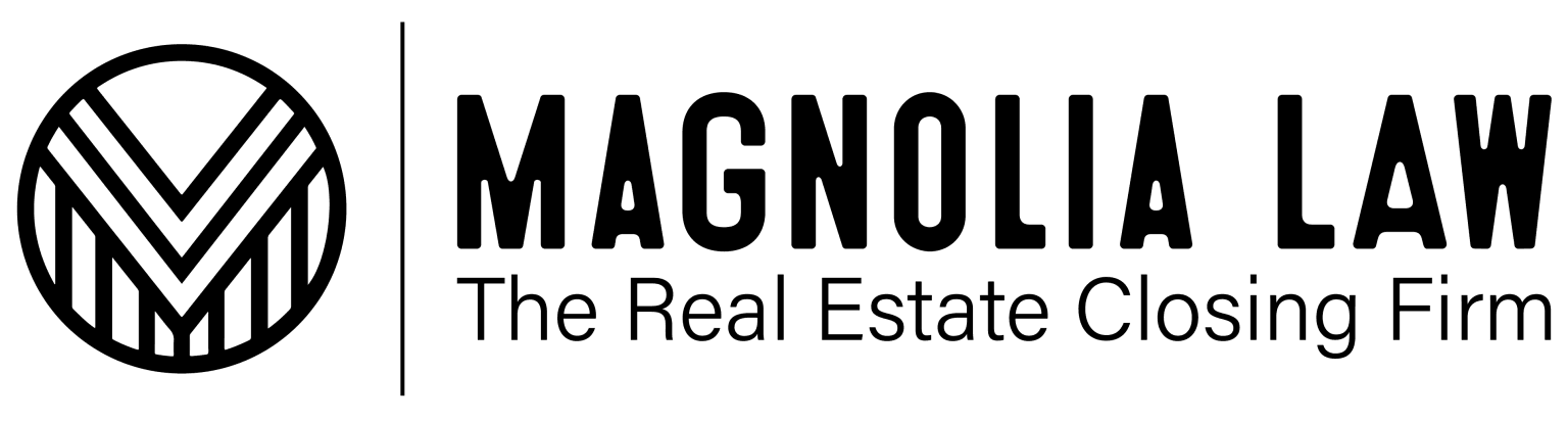 Why Hire a Residential Real Estate Closing Attorney in Fort Lauderdale, Florida