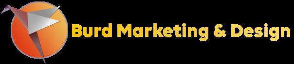 Burd Marketing & Design - Melbourne Based Digital Marketing Company