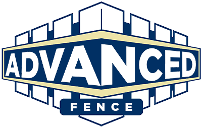 Advanced Fence Provides Attractive and Durable Fencing Products in Sacramento